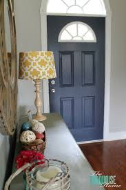 Zing Patio Furniture Fort Myers by Best 25 Paint Interior Doors Ideas On Pinterest Painting