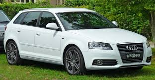 audi a3 2 0 tdi problems sherman mcniel s audi a3 2 0 tdi review
