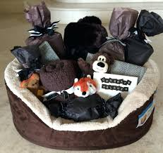 Gift Baskets Wholesale Pet Gift Baskets Australia By Renee Canada 8640 Interior Decor