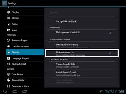 hacked apks freedom v1 8 4 apk unlimited in app purchases hack on android is