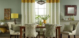 Exclusive Curtain Fabrics Designs Designer Fabrics For Curtains And Home Upholstery