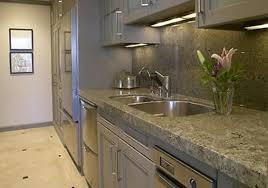 stylish resurfacing kitchen cabinets sutherland shire tags