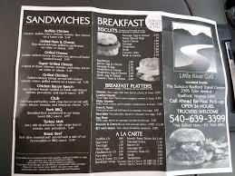 the 10 best restaurants near claytor lake state park tripadvisor