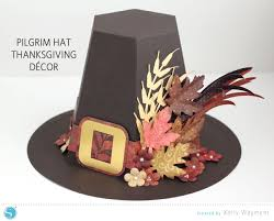 best 25 pilgrim s hat ideas on sewing shops near me