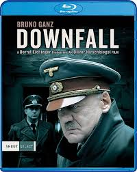 Downfall Meme - shout selects to include the burbs downfall plus universal