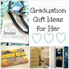 college graduation gifts for friends how to decorate your room with 21 sewing ideas