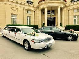 location limousine mariage location limousine mariage à location de limousines à