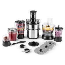 centrifugeuse cuisine centrifugeuse multifonction avec 800w de puisance et ch acirc ssis