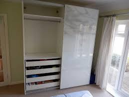 Sliding Door Cabinets Ikea Sliding Doors Cabinets Door Design Ikea Sliding