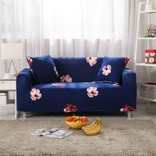 Double Sofa Bed Cheap by Online Get Cheap Deep Sofa Aliexpress Com Alibaba Group