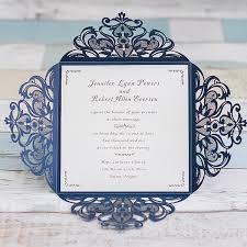 wedding invitations navy images of wedding invitations navy wedding invitations marialonghi