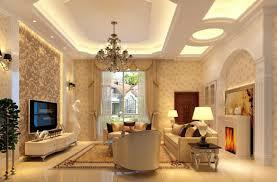Living Room Wallpaper Scenery Buy Wallpaper Best Collection In Dubai Dubai Interiors