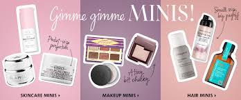 sephora black friday hours cosmetics beauty products fragrances u0026 tools sephora