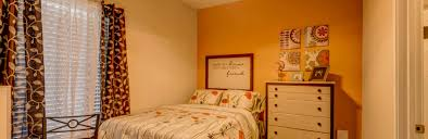 Bedroom Furniture Knoxville The Commons At Knoxville Student Housing U2022 Student Com