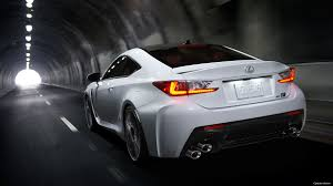 north park lexus san antonio hours lexus takes safety seriously the all new rcf has state of the art