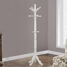 best 25 white coat rack ideas on pinterest white coat hooks