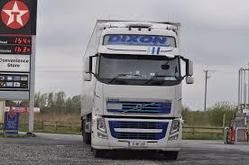 680 volvo truck file dixon international transport volvo fh 2012 6989358480