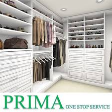 big closet ideas white paint bedroom closet design ideas big closet wardrobe closet
