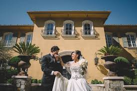 wedding venues sacramento vizcaya wedding archives xsight photography