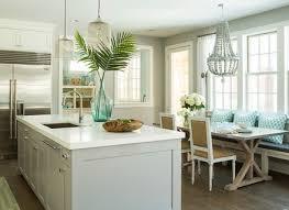 Martha Stewart Living Kitchen Cabinets Stunning Martha Stewart Living Kitchen Cabinets Ideas Bathroom