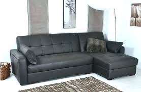 canap relax cdiscount fauteuil relax cdiscount canape relaxation cdiscount fauteuil relax