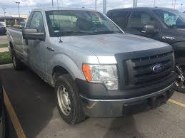 lexus for sale windsor used ford f 150 for sale windsor on cargurus