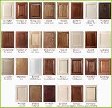 best wood stain for kitchen cabinets the most kitchen cabinet stain colors beautiful 17 best ideas about