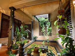garden home interiors 30 best home images on indian interiors indian