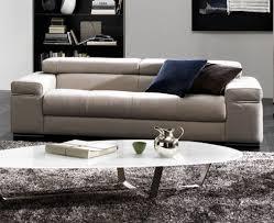 prezzo divani divani divani i prezzi dei modelli pi禮 venduti nelle degli