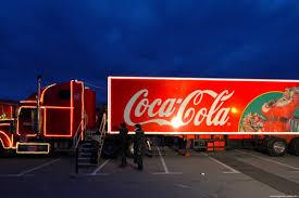 siege coca cola coca cola s investment in gaza middle east monitor