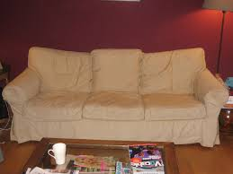 housse de canapé sur mesure 3 housses de coussin sur mesure housse de canape d angle sur