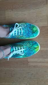 drawn shoe pinart jordan 12 wings 05 o4tnfa jpg nike air