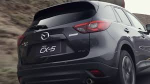 mazda zoom zoom mazda cx 5 zoom zoom youtube