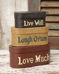 gift for family 20 live laugh love gifts for home decor lovers you should know