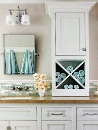 Storage Solutions Small Bathroom Modern Furniture 2014 Small Bathrooms Storage Solutions Ideas