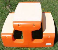 Playskool Picnic Table Fisher Price Picnic Table Was The Best This Was The Best Table