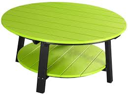 Patio Furniture Sarasota Fl by 11 Best Poly Gliders Images On Pinterest Gliders Outdoor
