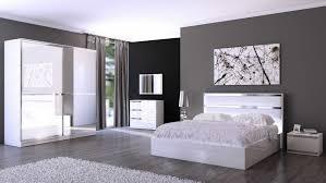 chambre moderne fille chambre moderne ado chambre moderne design adulte ado fille a 2018