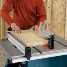 bosch router table lowes bosch at lowe s tools drills saws grinders and routers