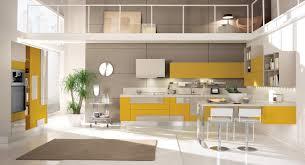 couleur tendance pour cuisine couleur tendance cuisine fashion designs