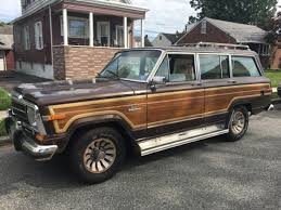 gas mileage for jeep jeep grand wagoneer gas mileage 28 images sell used 1989 jeep