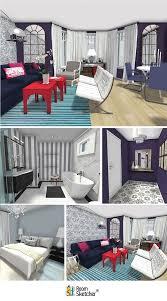 Home Compre Decor Design Online 23 Best Roomsketcher Subscriptions Images On Pinterest Floor