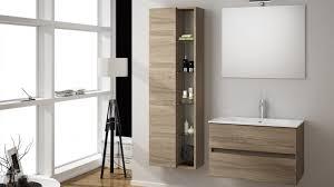 complementi bagno mobili bagno classici e moderni conforama