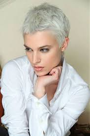 404 best pixie cut images on pinterest pixie haircuts hair and