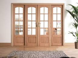 Dividing Doors Living Room by 20 Breathtaking French Door Sidelights Photos Idea Land Of Home