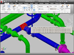 autocad plant 3d 2014 free download ssk tech the world of os