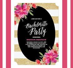 bachelorette invitation template 40 free psd vector eps ai