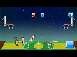 2 player android basketball 2 player android apps on play