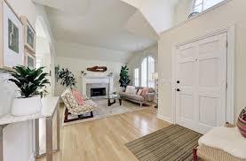 Interior Decorator San Jose Willow Glen San Jose Ca U2014 Karrie Franks Interiors