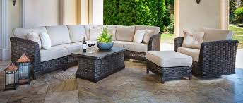 patio furniture plus home design